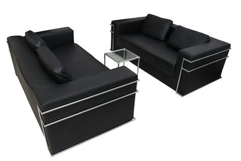 kunstleder sofa reparieren kunstleder sofa schwarz cool gebraucht big sofa