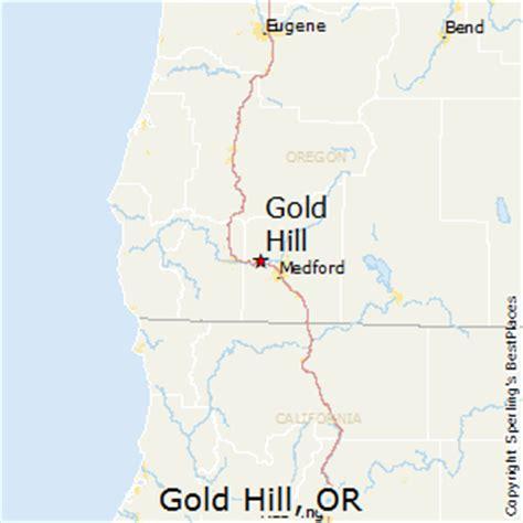 gold hill oregon map 26 cool gold hill oregon map swimnova