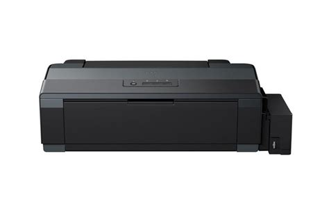 Printer A3 L1300 epson l1300 a3 ink tank printer ink tank system printers epson india