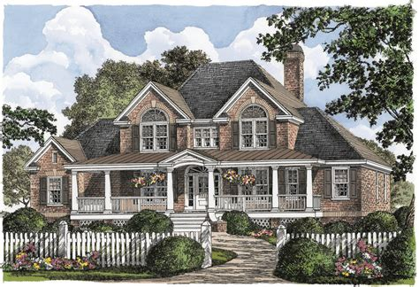 find house plans ranch house plans find house style design