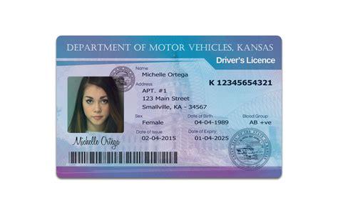 design id card id card design freelancer