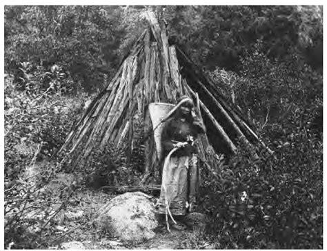 miwok houses miwok native americans of california