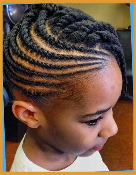 Cornrow Hairstyles For Black Hair   Immodell.net