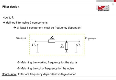 inductor q parameter inductor q definition 28 images define q factor of an inductor 28 images key parameters for