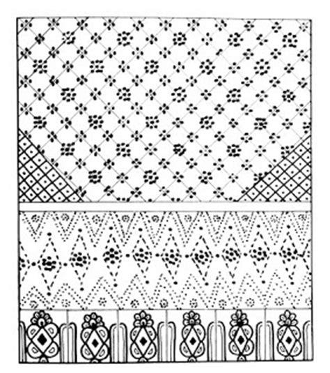 home textile designer in tamilnadu indian folk designs folk designs from gujarat india