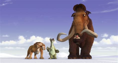 ice age western animation tv tropes ice age 2002 download yify movie torrent yts
