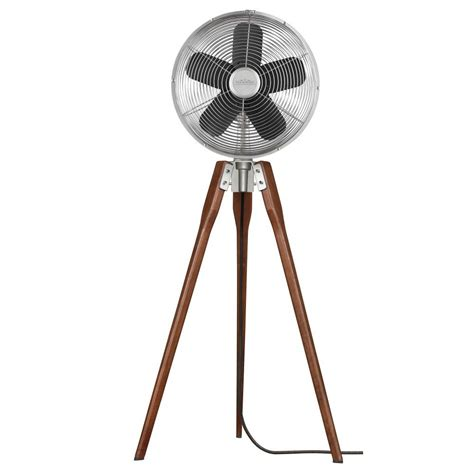 free standing room fans the efficiency of free standing ceiling fan warisan lighting