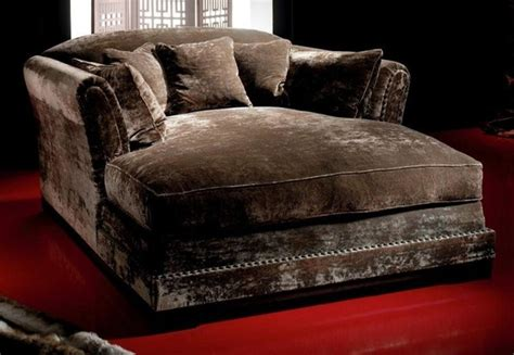 double chaise lounge sofa furniture best home decorating