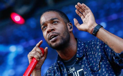 kid cudi s man on hip hop works to mental health stigma for black