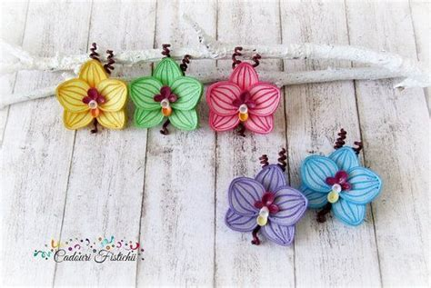 paper quilling orchid tutorial 431 best images about quilling 3d on pinterest