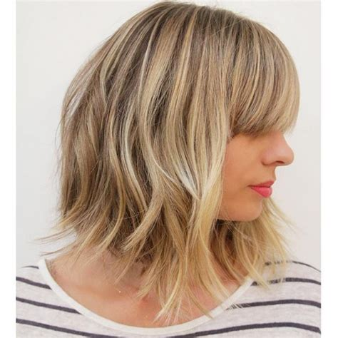 hot curlers to style a graduated bob mer enn 25 bra ideer om graduated bob with fringe p 229