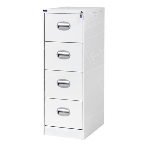 Quality File Cabinets High Quality File Cabinet 4 Drawer 5 4 Drawer Filing Cabinet Bloggerluv