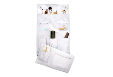 The Door Cosmetic Organizer by The Best Makeup And Organizers
