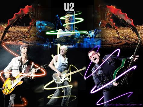 u2 wallpaper background wallpaper u2 free hd wallpapers