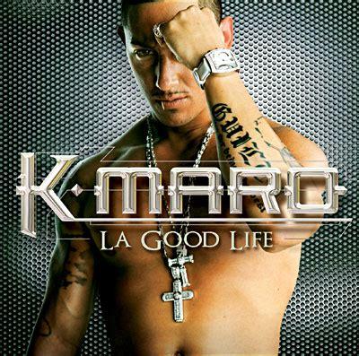 le good life mp3 download k maro 187 frap ru французский рэп в россии музыка