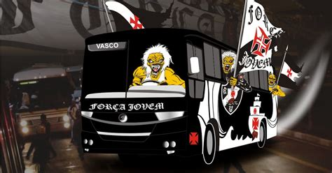 vasco mp3 wallpapers e mp3 vasco da gama baixar jogos celular