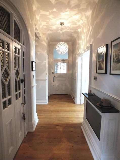 Zoella House by Zoella S And Elevator Doors In King S Gardens Modern