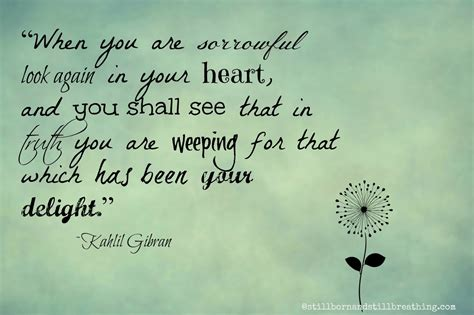 words to comfort the grieving stillborn and still breathing grief project 7 everyday