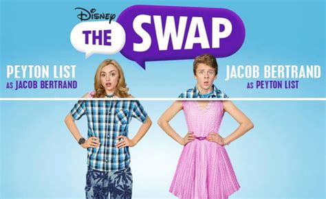 Watch The Swap 2016 The Swap 2016 Full Movie Watch Online Full Movies Free