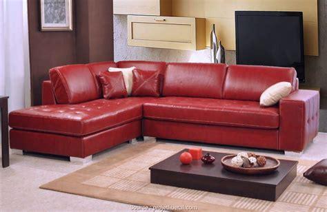 foderare divani affascinante 4 come foderare un divano angolare jake vintage
