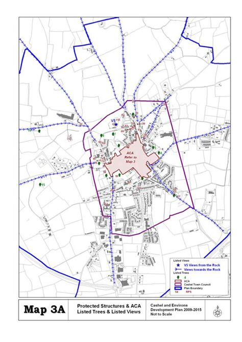 section 91 town and country planning act cashel environs development plan 2009 www tipperarycoco ie