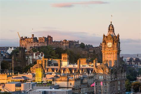 design engineer edinburgh scotland s 10 greatest manmade wonders visitscotland