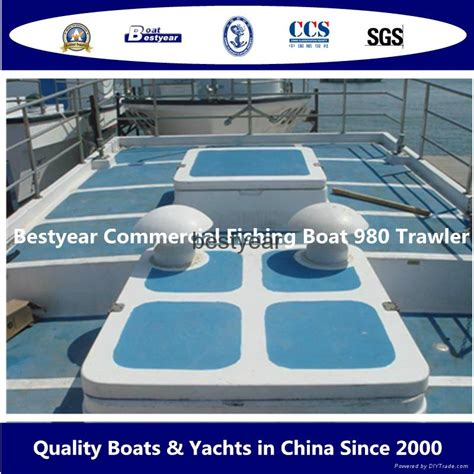 commercial fishing boat brands commercial fishing boat 980 980fishing bestyear china