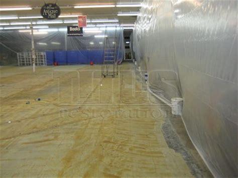 titus carpet cleaning carpet removal carpet tile removal titus restoration