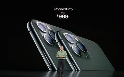 iphone   pro   max  release date uk price