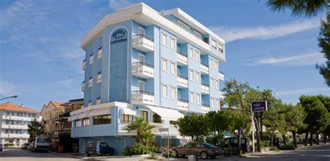 porto san giorgio provincia di hotel lanterna a porto san giorgio fm albergo tre