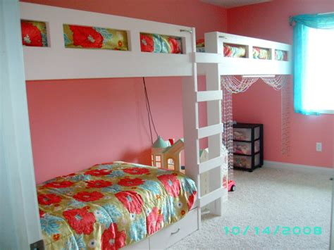 tween bunk beds information about rate my space questions for hgtv
