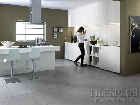 bathroom supplies derry kitchen tiles shop and supplier county antrim northern ireland ni