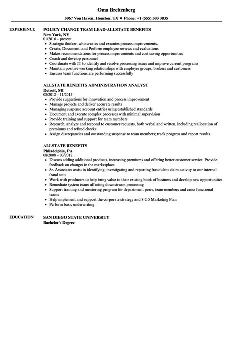 Catastrophe Claims Adjuster Cover Letter by Catastrophe Claims Adjuster Sle Resume Exle Of A Receipt
