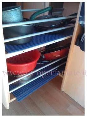 cassetto scorrevole cassetto scorrevole in cucina