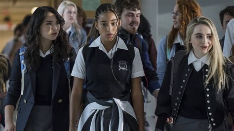 the hate u give 2018 watch viooz - 470044 The Hate U Give
