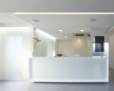 Lu Led Gypsum ceiling perimeter lighting plaster ceiling partition