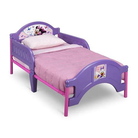 Best 25 Princess Toddler Bed Ideas On Pinterest Toddler Disney Princess Bed Frame