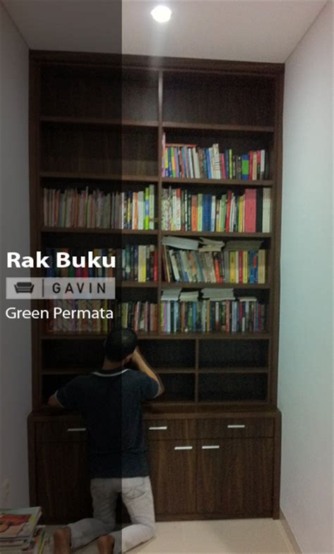 Rak Tv Bongkar Pasang pembuatan lemari pakaian kitchen set rak tv kitchen set minimalis lemari pakaian custom