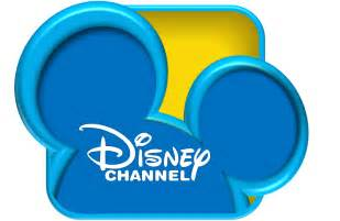 what channel is abc family on bright house disney channel orders zendaya series k c undercover