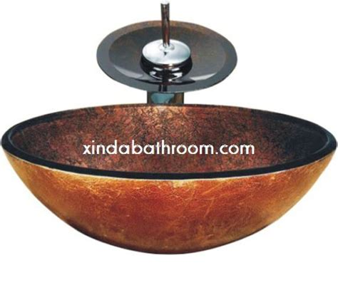 decorative bathroom sink bowls 25 best ideas about glass bowl sink on pinterest glass