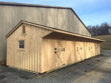 shedrow gallery shed row barn images