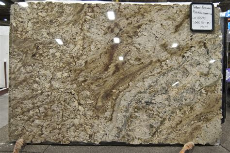Granite Cost Typhoon Bordeaux Granite Countertops