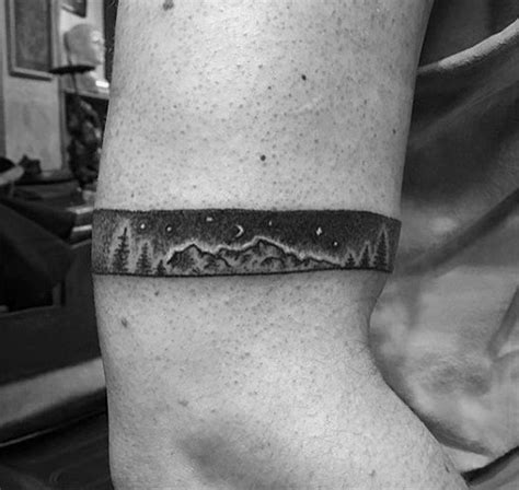70 armband tattoo designs for men masculine ink ideas 70 armband tattoo designs for men masculine ink ideas