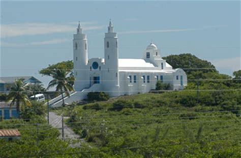 christian churches on long island