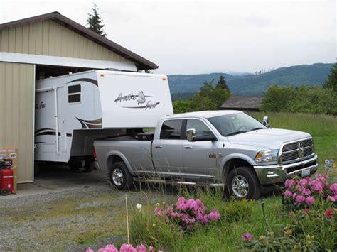 rv net open roads forum travel trailers leland vs