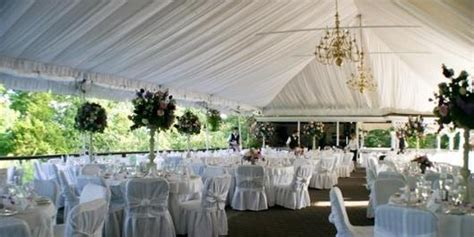 Wedding Planner Ct by Inn At Mystic Weddings Get Prices For Wedding Venues In