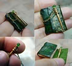 1000 images about a 1 12 scale miniature book space on