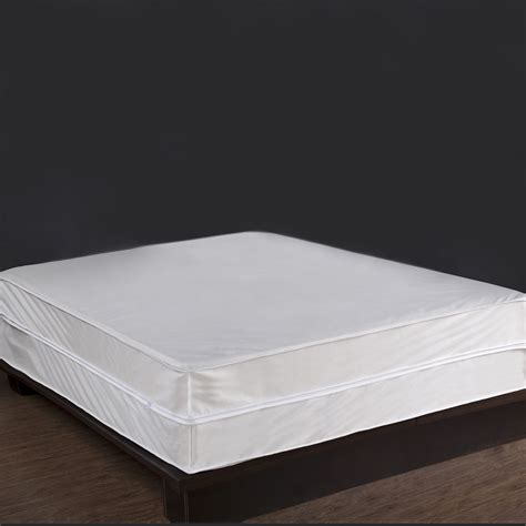 Mattress Dust by Permafresh Bed Bug Dust Mite Water Resistant