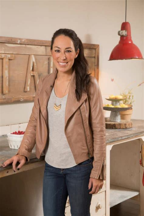 joanna gaines net worth 2017 age height weight joanna gaines bio age height weight body