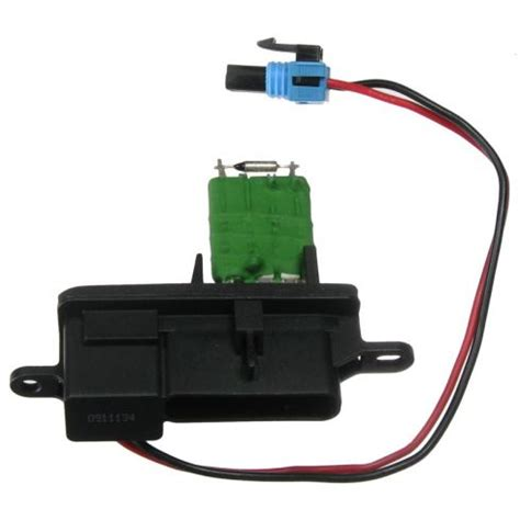 blower motor resistor chevy express chevy express 1500 blower motor resistor replacement chevy express 1500 a c heater